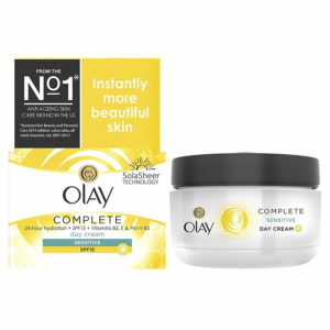 Olay Complete Day Cream Price In BD.