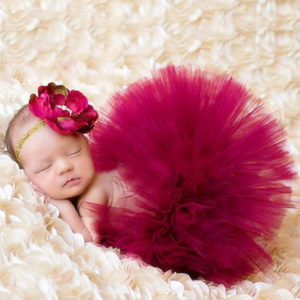 Newborn Baby Clothes In BD