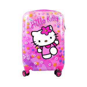 Hello Kitty Luggage In BD