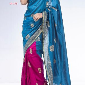Special Boutiques Silk Sharee Price In Online