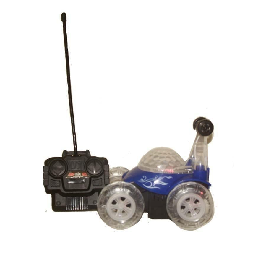 Toys for Boys and Girls, Remote control car