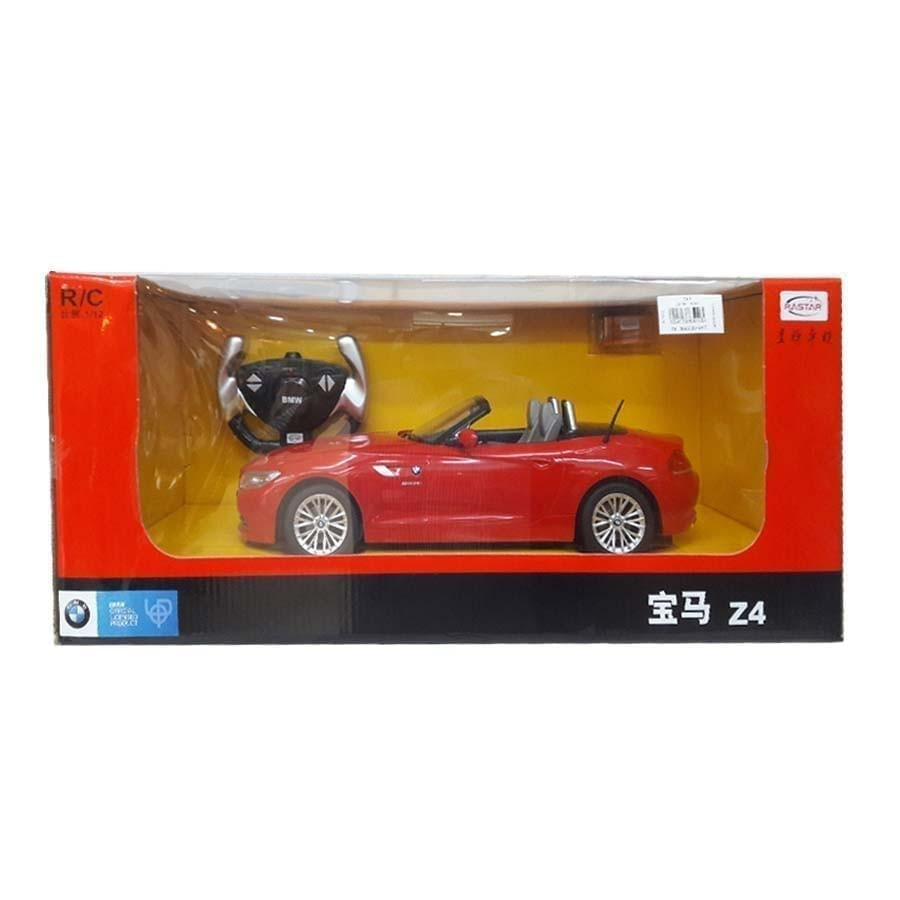 REMOTE CONTROL TOY CAR Toys For Boys and Girls