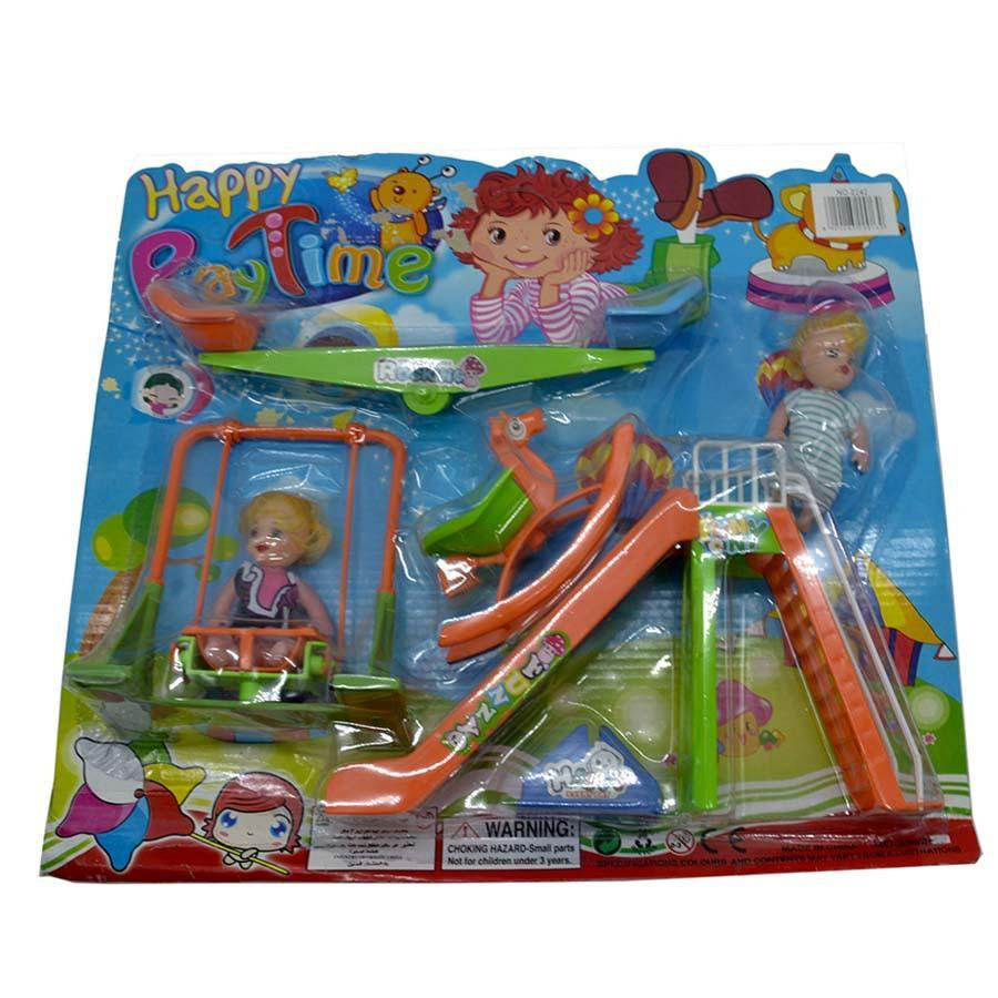 Infant toy,baby play toy