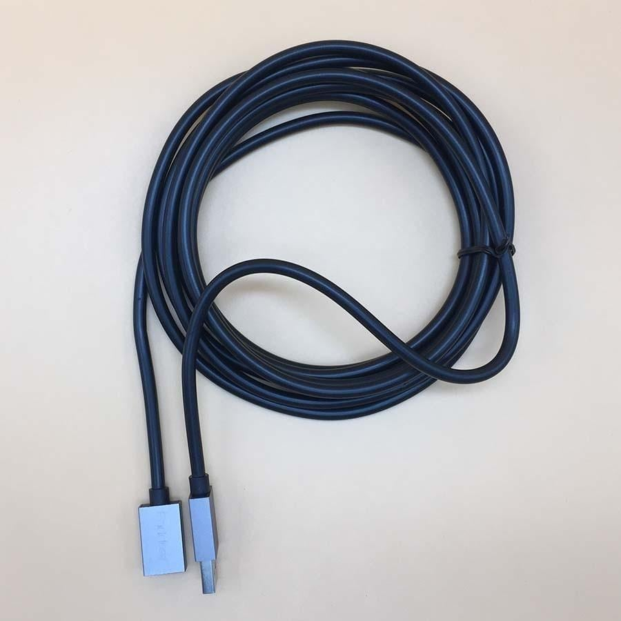 USB extension cable, USB 3.0 extension cable