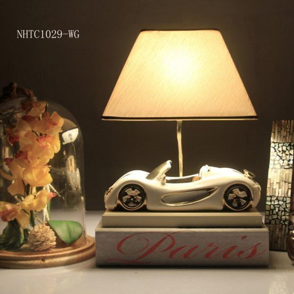 TABLE LAMP,SHOW PIECE,DECORATION PIECE,GIFT ITEM