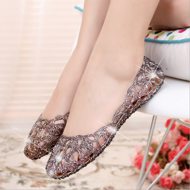 Lady Shoes, Womens Shoes