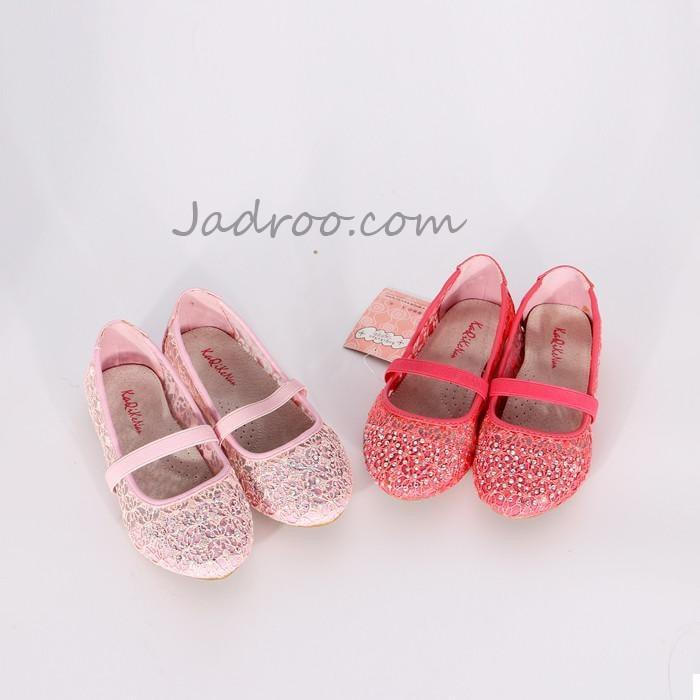 Baby Shoes, Kids Shoes, Children Shoes