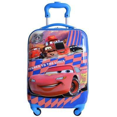 Children luggage,luggage for kids,trolley bag for kids