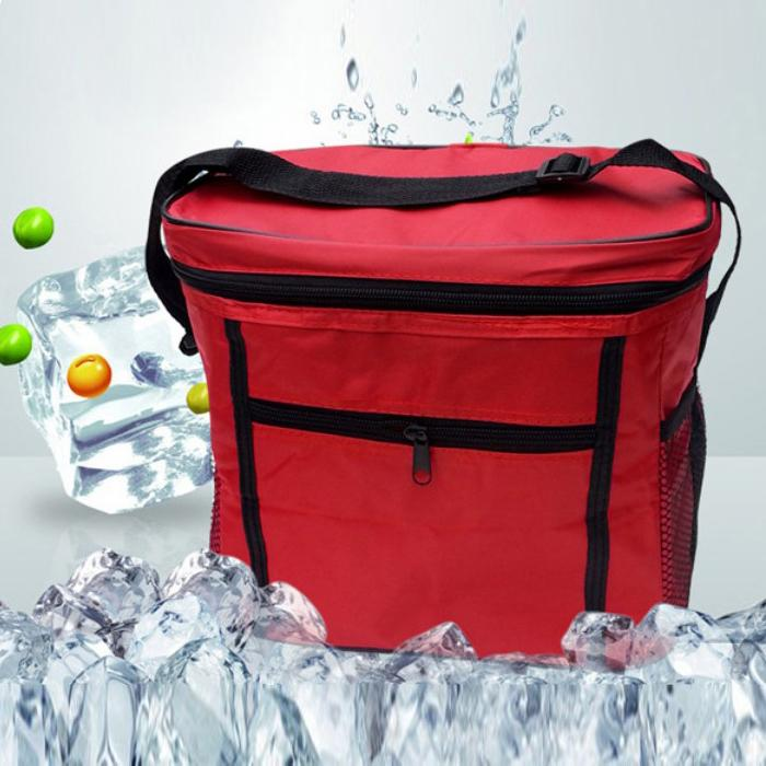 Thermal insulation bag,lunch bag