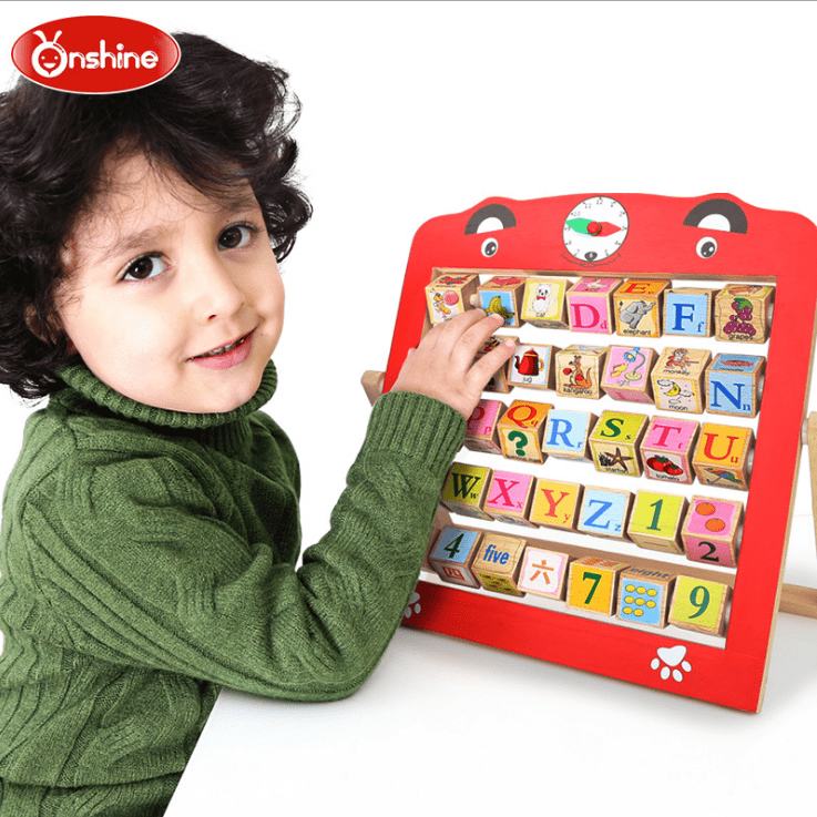 Children's Educational  Toys,Baby Toys