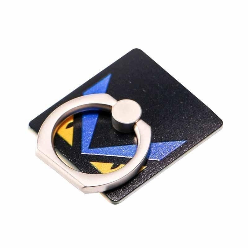 Phone Ring, Phone Finger Holder for iPhone, iPad, Samsung, HTC, Nokia Smart phones
