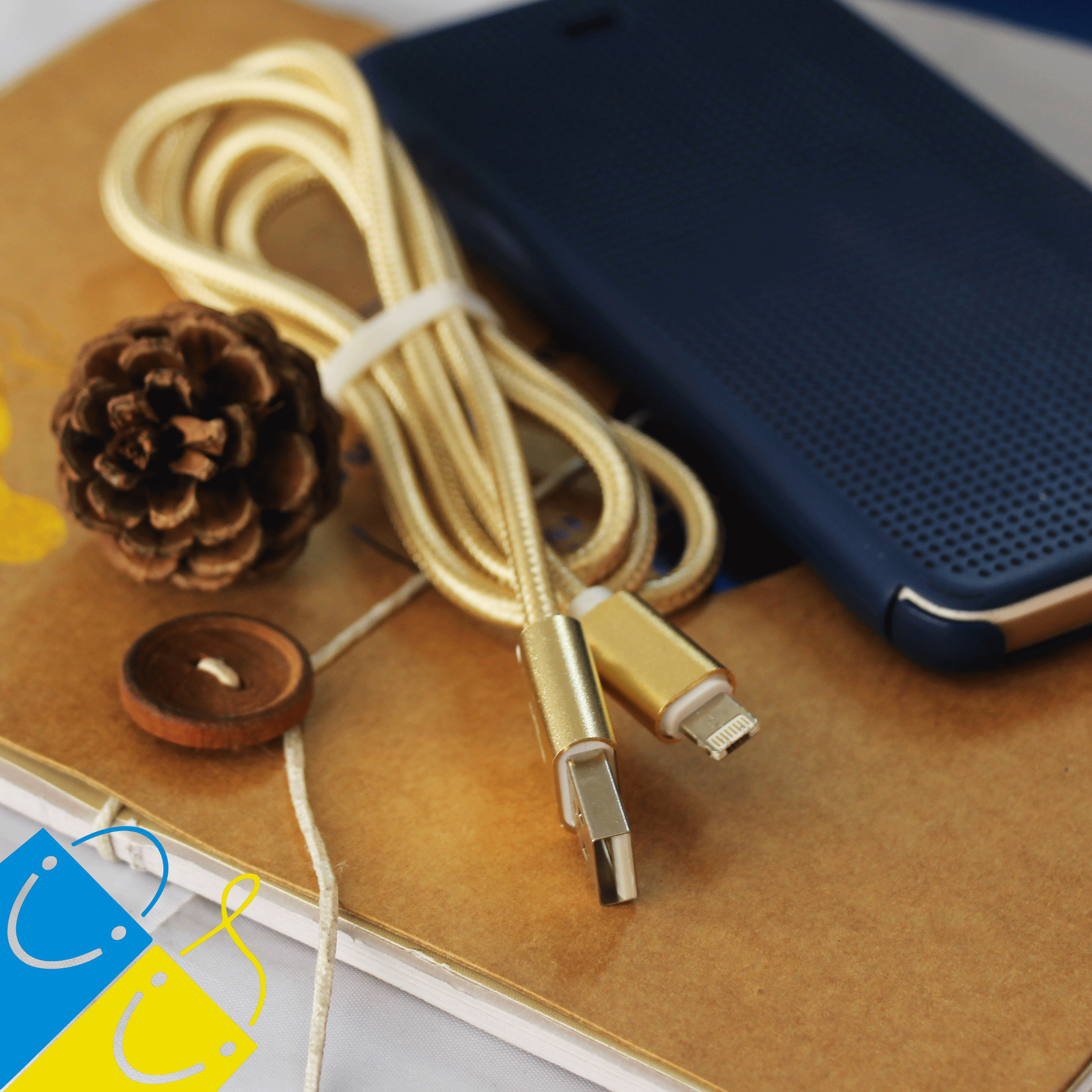 High speed USB type C cable,mobile charging cable