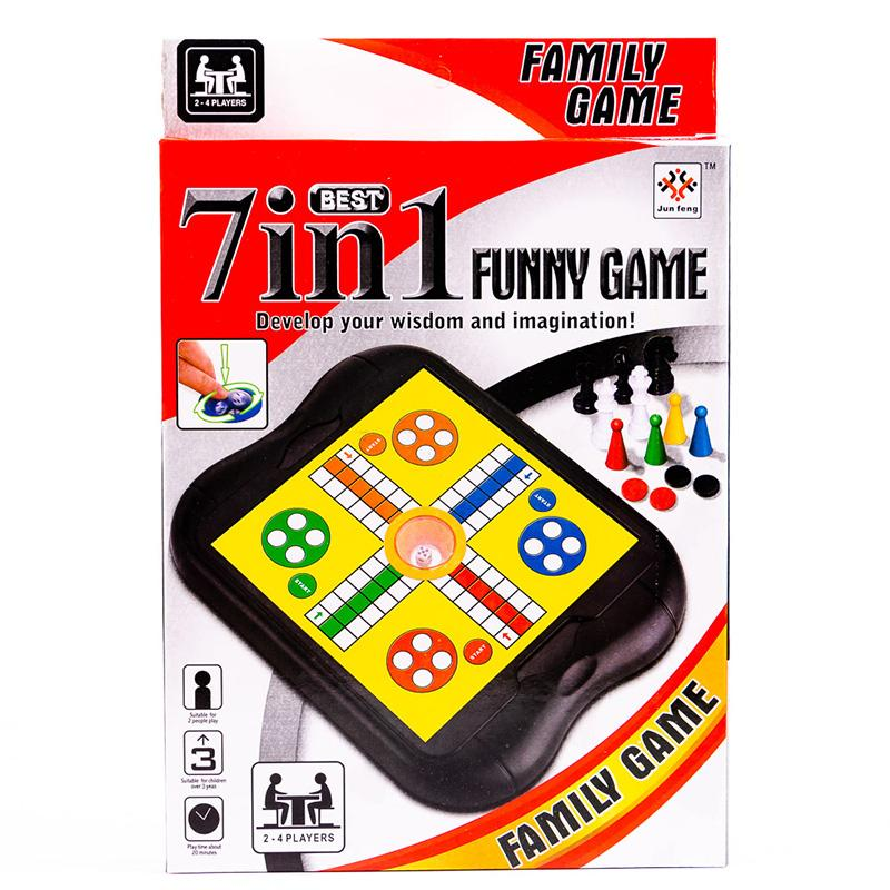 Educational toys,board set game