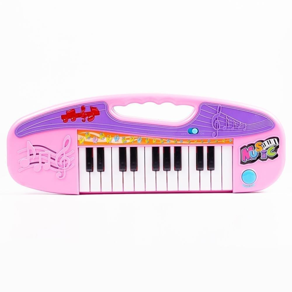 Piano play toy for kids,musical instrument for babies
