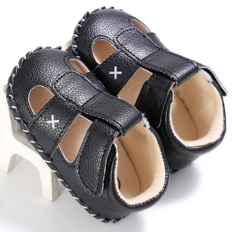 INFANT SHOES,BABY SHOES,TODDLE SHOES
