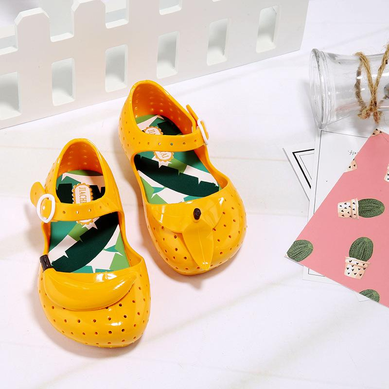 Baby Shoes, Kids Shoes,Jelly Shoes