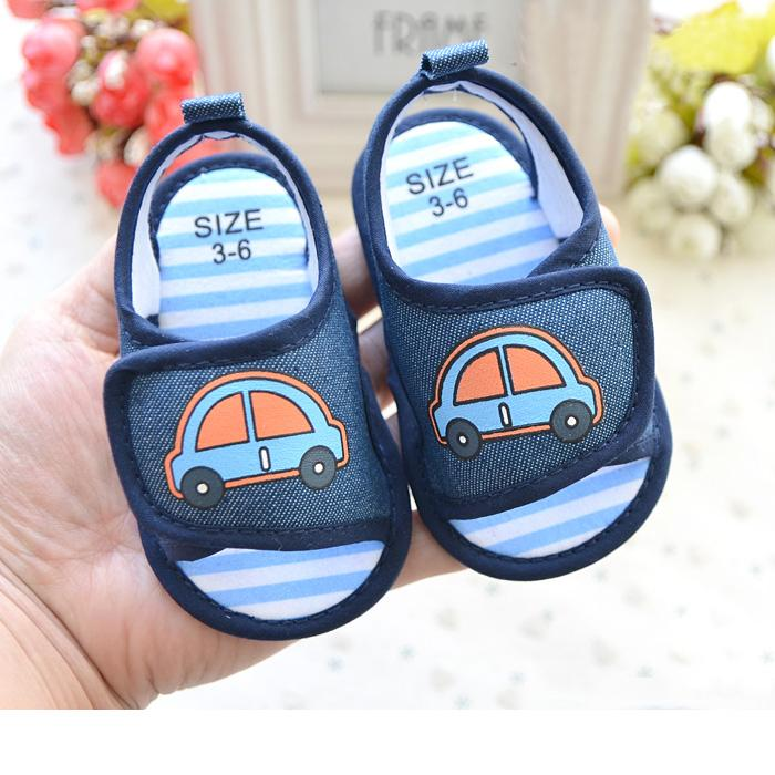 Baby Shoes,Infant Shoes,Toddle Shoe